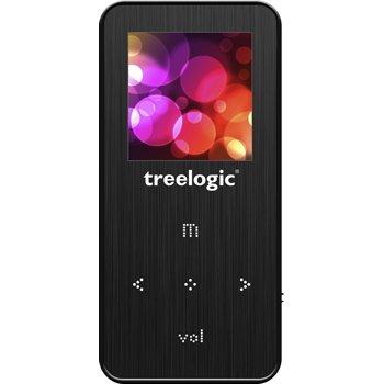 Treelogic TL-214 - скромно, просто, недорого