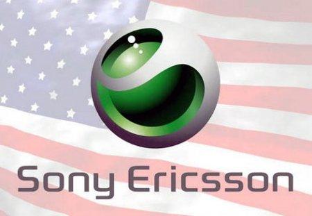 Sony Ericsson планирует захватить лидерство на рьiнке Андроид-смартфонов