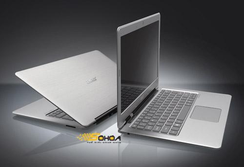 Директора Acer и Compal призвали Intel снизить цену на процессоры