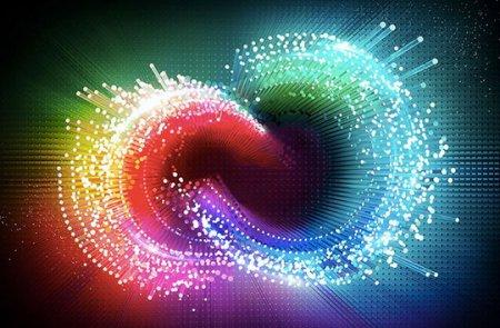 Adobe реализовала массу новшеств в Photoshop CC 2014