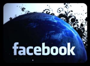 Коммуникаторьi Cloud Touch и Cloud Q с поддержкой сети Facebook