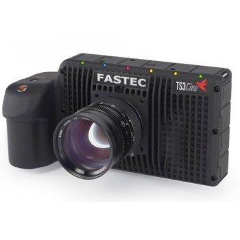 Скоростная камера от Fastec