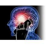 Мобильники могут активизировать мозг