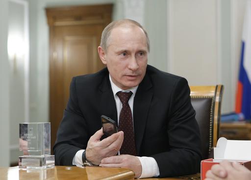 Способен ли российский телефон конкурировать с iPhone?!