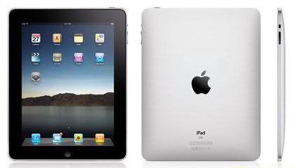 Meizu M8 - крутой клон iPad